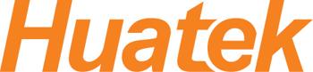 Huatek logo