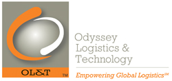 Odyssey Logistics & Technology Corporation logo