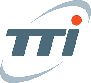 Great TTI Group Logo, Techtronic Industries Logo, Charlotte Chamber, Charlotte  Business, Jobs In