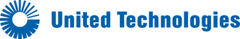 United Technologiges logo