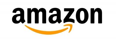 Amazon Distribution Center Finalized Charlotte Chamber