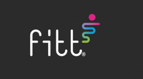 FITT USA, Opens Operation in Mooresville