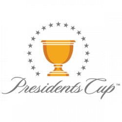 Presidents Cup, in conjunction with Ryder Cup, to move to 2022
