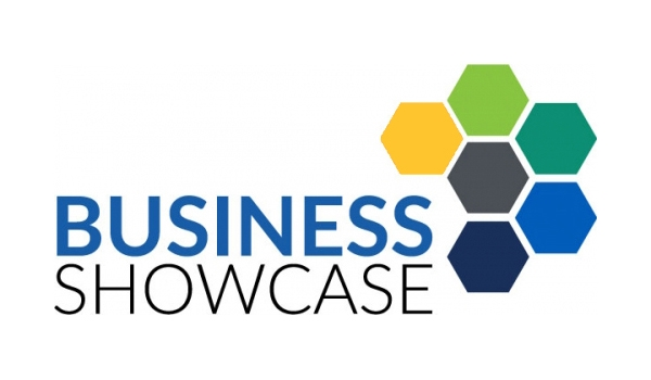 POSTPONED The 20th Annual Business Showcase