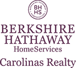 Berkshire Hathaway HomeServices Realty