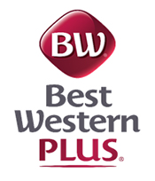 Best Western Plus - Pineville
